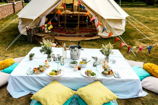 top-5-cazari-glamping-in-romania