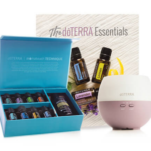 aromatouch-diffused-kit